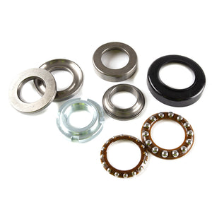 Steering Head Bearings (Zontes 125's euro 4)