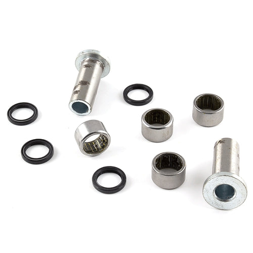 Swingarm Bearings & bushes (Zontes/Kiden)