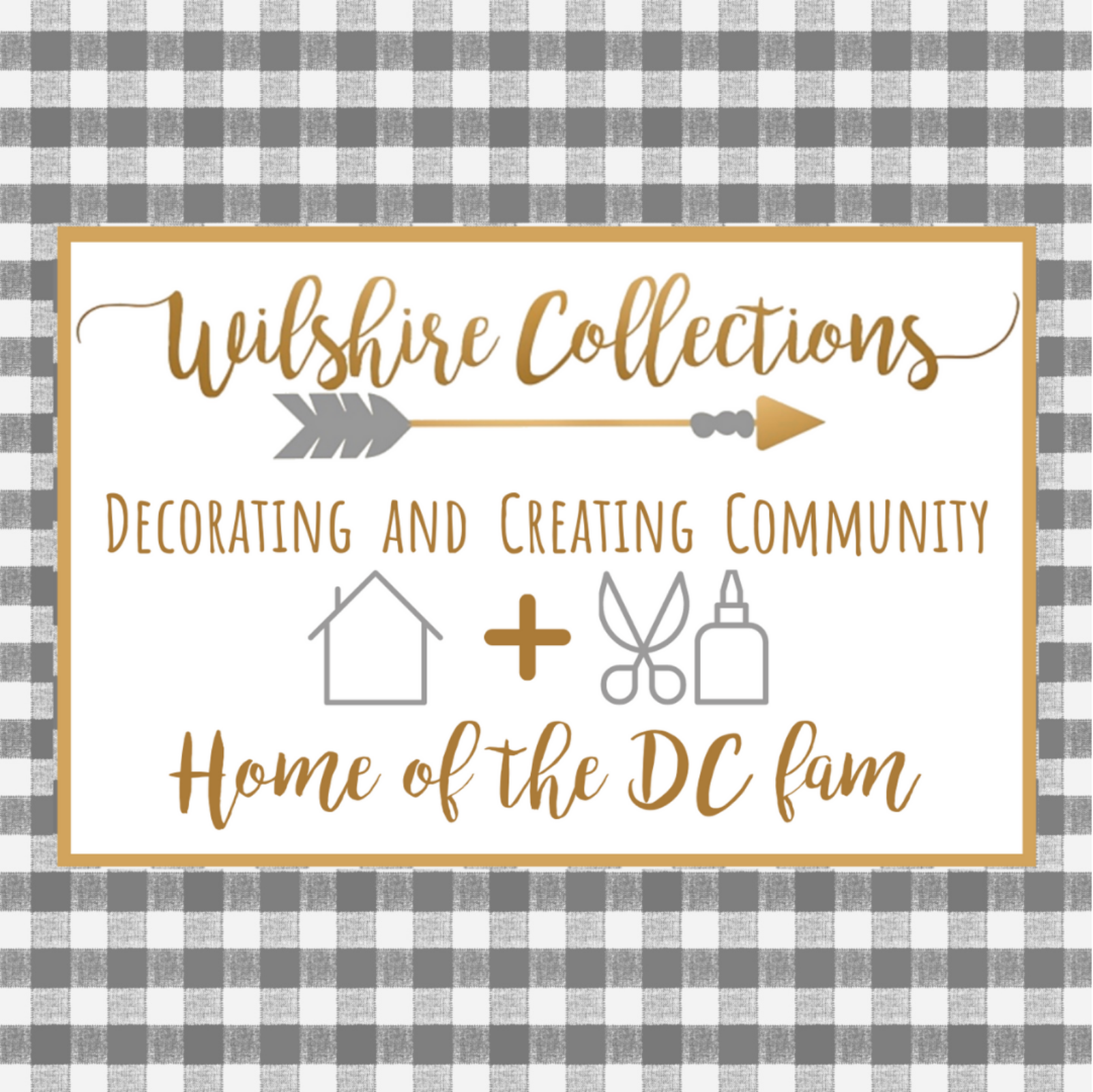 wilshire collections decorating and creating community