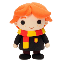 Set plastilina Do It Yourself Ron Weasley Harry Potter