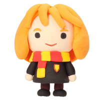 Set plastilina Do It Yourself Hermione Granger Harry Potter