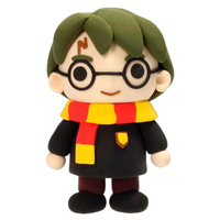 Set plastilina Do It Yourself Harry Potter