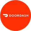 https://www.doordash.com/store/mama-liang-s-inc-san-francisco-574792/