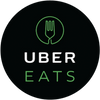 https://www.ubereats.com/en-US/san-francisco/food-delivery/mama-liangs/bwo64OTTR_SreCfW8NZLSg/