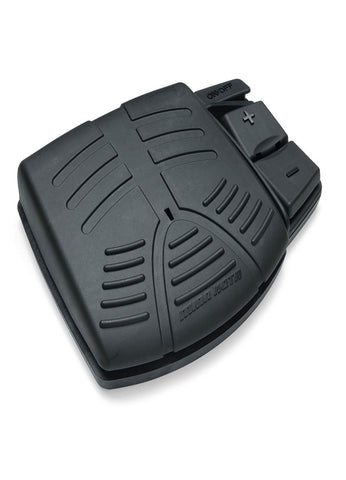 Minn Kota Replacement Wireless Foot Pedal (RT-SP and PD-V2)