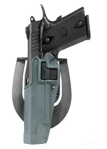 Serpa Sportster Holster Right Hand