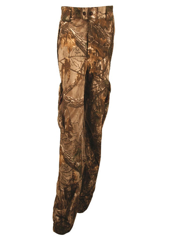 Scent Blocker Sola Womens Outfitter Pant-Camo-XLarge