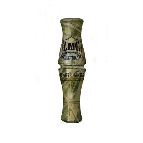 Lynch Mob Calls Honker Hanger Mossy Oak Shadow Grass