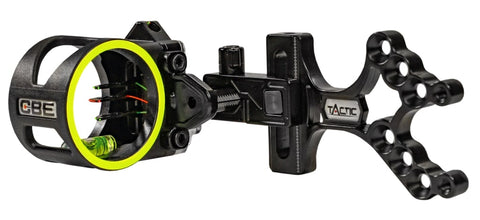 CBE Tactic Bow Sight