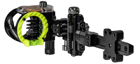 CBE Engage Micro Bow Sight RH .019