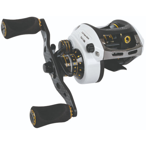 Ardent Apex Grand Fishing Reel 7.3:1 LH