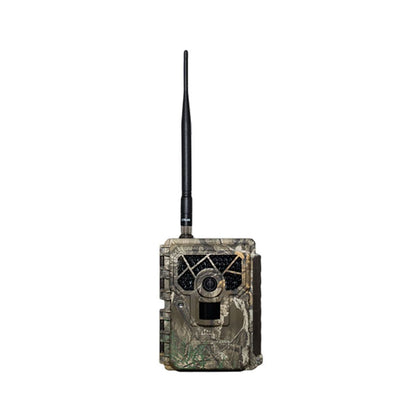 Covert Blackhawk LTE Trail Camera - Verizon Realtree