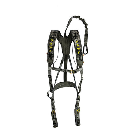 Hawk Elevate Lite Harness