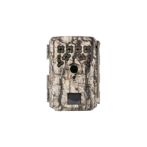 Moultrie 20MP M-8000 Game Camera
