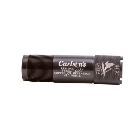 Carlson Delta Waterfowl 12ga MR Remington