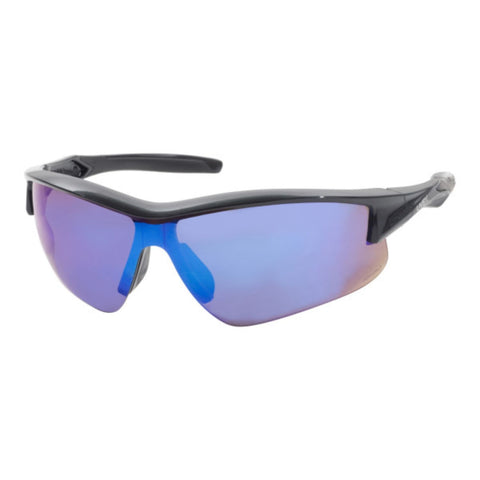 Leight Acadia Blue Mirror Lens Hardcoat Coating