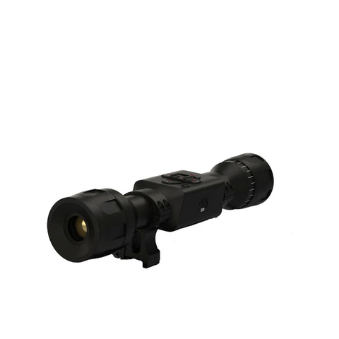 ATN ThOR LT 320 2-4x Thermal Rifle Scope