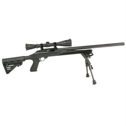Blackhawk Axiom Stock Ruger 10-22 Black