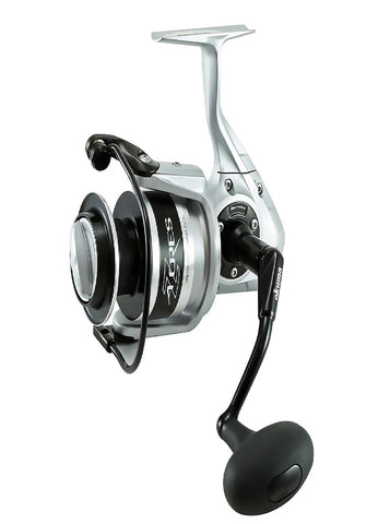 Okuma Azores Saltwater Spinning Reel Size 55
