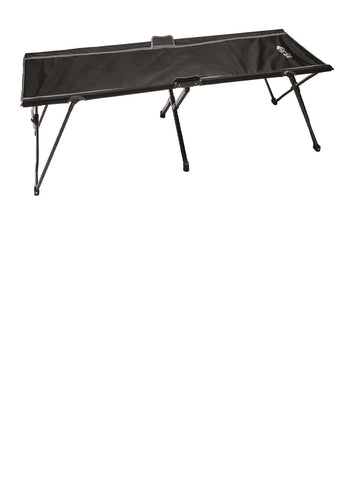 First Gear Mammoth XL Instant Cot