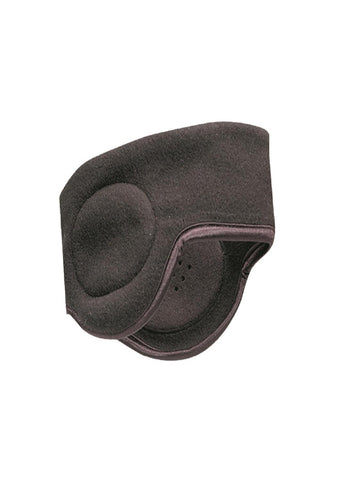 Seirus HWS Neofleece Headband - Black