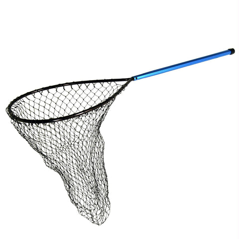 Danielson 18in x 25 in Landing Net-30in Handle
