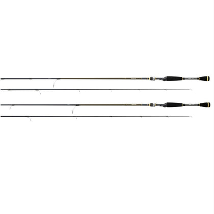 Daiwa Aird X Casting Rod 7ft 2 Piece Medium-Heavy