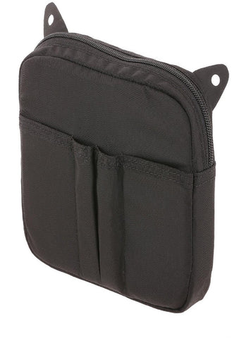 Maxpedition HLP Hook-Loop Pouch Black