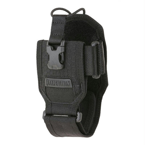Maxpedition RDP Radio Pouch Black