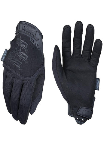 Mechanix Wear Tactical Pursuit CR5 Glove Black 2XL