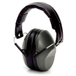 Venture Gear NRR 22dB Ear Muffs Gray