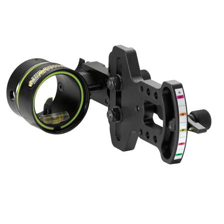 HHA Optimizer Lite 5519 Sight .019 OL-5519