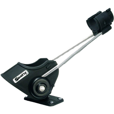 Scotty Striker Rod Holder w- 244 Flush Deck Mount