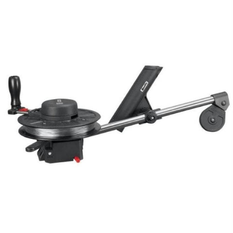 Scotty Strongarm 24 Manual Downrigger