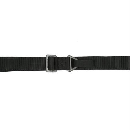Blackhawk CQB Riggers Belt 41-51 inches Black