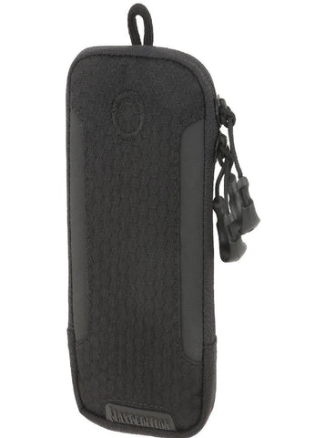 Maxpedition PHP iPhone 6-6S-7-8-8S Pouch Black
