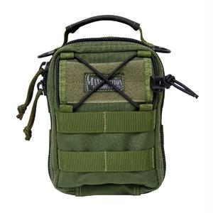 Maxpedition FR-1 Medical Pouch OD Green