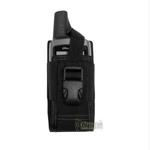 Maxpedition Clip-On Phone Holster Black