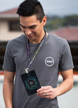 Load image into Gallery viewer, osu! splash lanyard