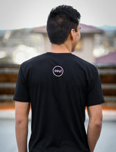 Load image into Gallery viewer, osu! CIRCLE t-shirt