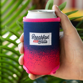 RSVLTS RSVLTS The Fade – Koozie
