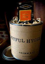 Load image into Gallery viewer, Joyful Hygge (Limited Edition)