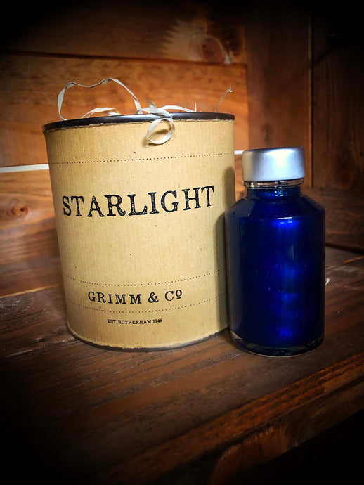Starlight Ink - (Limited Edition)