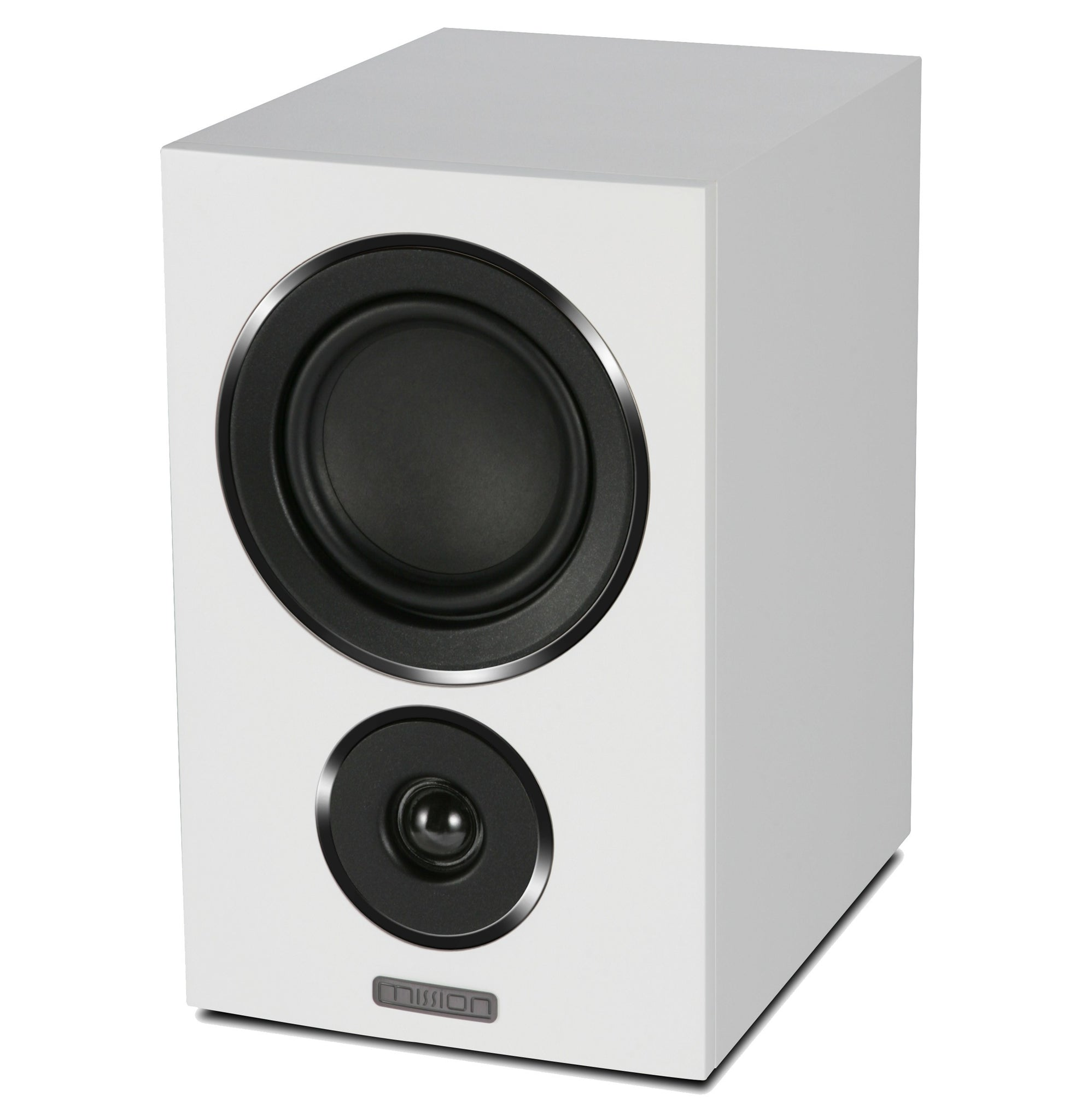 708774a5a0e Mission LX-2 Bookshelf Speakers-one pair – Zipmart.in