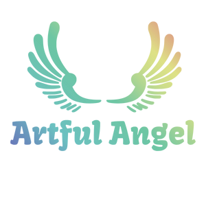 Artful Angel