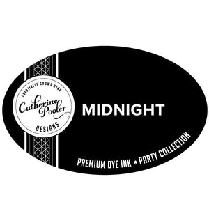 Catherine Pooler Ink-Midnight