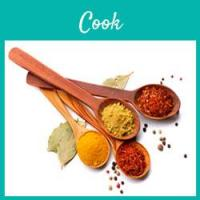 Three Spices with the Best Anti-Aging Benefits