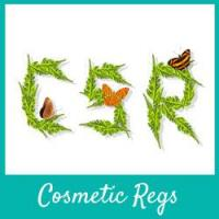 Cosmetic Regulations