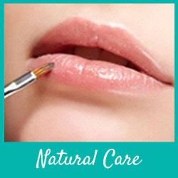 Top Natural Lip Care Products