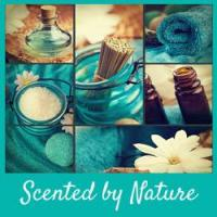 Today's Aromatherapy in Skin Care